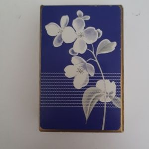 NIB LORD BALTIMORE PLAYING CARDS
